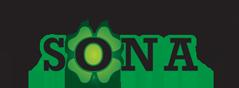 logo-crossfitsona